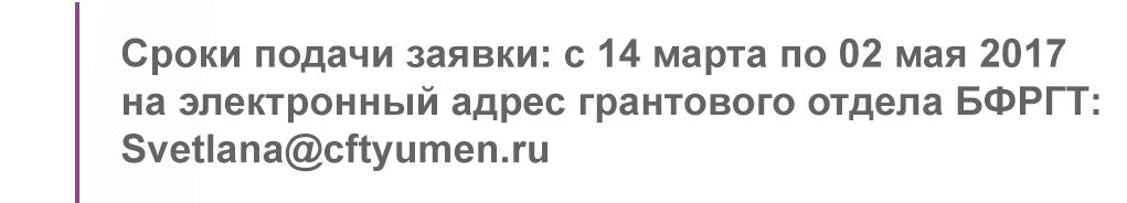11111234234234234342342